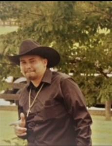 Obituary photo of Maxxwell Son, Louisville-KY