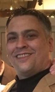Obituary photo of Bart Simmons+II, Syracuse-NY