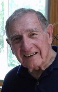 Obituary photo of Joseph Costa%2c+Jr., Cincinnati-OH