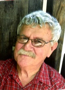 Obituary photo of Lester Jones, Casper-WY