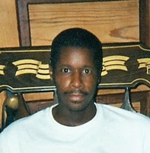 Obituary photo of Rickey Simpson, Cincinnati-OH
