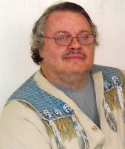 Obituary photo of Daniel Moore, Cincinnati-OH
