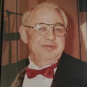Obituary photo of Artyom Khichoyan, Olathe-KS