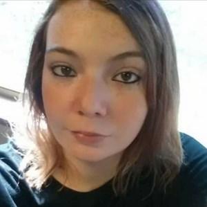 Obituary photo of Vanessa Eichorn, Dove-KS