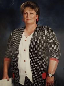 Obituary photo of Pamela Schierkolk, Casper-WY