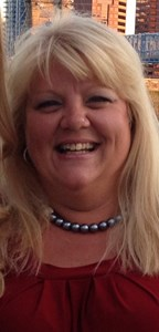 Obituary photo of Marsha Birch, Dayton-OH
