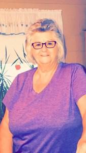 Obituary photo of Debra Moore, Cincinnati-OH