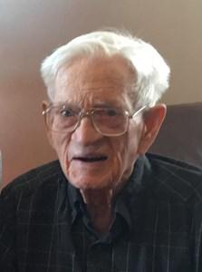 Obituary photo of Robert Bruce, Junction City-KS