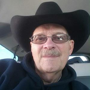 Obituary photo of Larry Deines, Casper-WY
