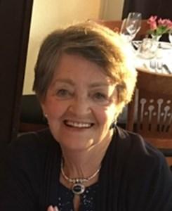Obituary photo of Rhonda McMahan, St Peters-MO