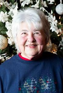 Obituary photo of Joyce Beaudoin, Green Bay-WI