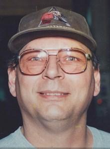 Obituary photo of David Mayer+III, St Peters-MO