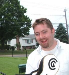 Obituary photo of David Pyle, Dove-KS