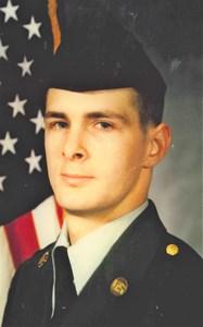 Obituary photo of John Rose, Toledo-OH