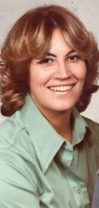 Obituary photo of Barbara (Wright)+Pollitt, Indianapolis-IN