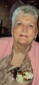 Obituary photo of Judith Kellner, Olathe-KS