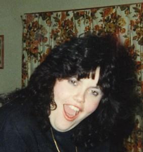 Obituary photo of Brenda Weist, Akron-OH