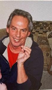 Obituary photo of Ross LaChance, Casper-WY