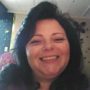 Obituary photo of Sherry Cox, Dove-KS