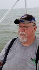 Obituary photo of James Zirbel, Green Bay-WI