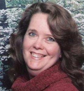 Obituary photo of Mary+Ann Thompson, Topeka-KS