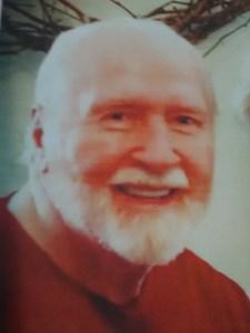 Obituary photo of John Elmer, Green Bay-WI