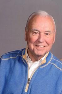 Obituary photo of John Bowen, Olathe-KS