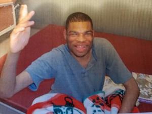 Obituary photo of Carl Clayton, Olathe-KS