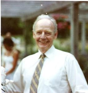 Obituary photo of Robert Pettigrew%2c+Jr., Casper-WY