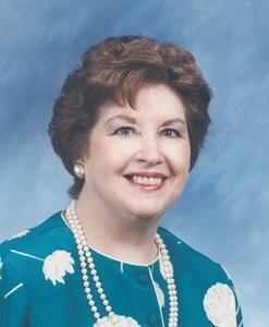 Obituary photo of Patricia McBride, St Peters-MO