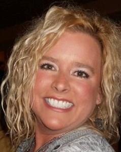 Obituary photo of Keri Penrod, Olathe-KS