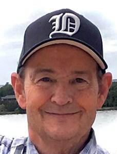 Obituary photo of David Maloney, Green Bay-WI