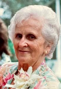 Obituary photo of Betty Coyle, Orlando-FL