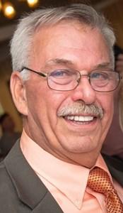 Obituary photo of Craig McAfee, Syracuse-NY