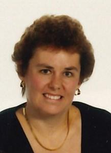 Obituary photo of Kim Smith, Green Bay-WI