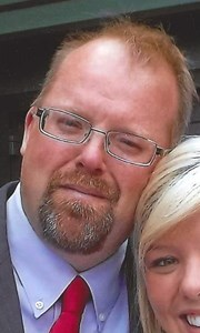 Obituary photo of David Roberts, Toledo-OH