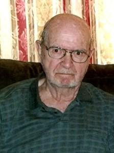 Obituary photo of Frank Griffin%2c+Jr., Dove-KS