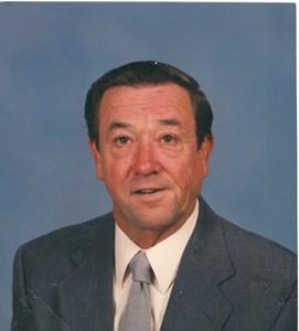 Obituary photo of Michael Amidon, Junction City-KS