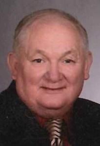 Obituary photo of Ronald Murphy, St Peters-MO