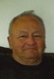 Obituary photo of Ken Schmidt, Green Bay-WI