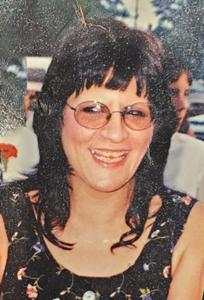 Obituary photo of Peggy Stanken, Cincinnati-OH
