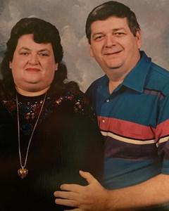 Obituary photo of Guy Johnson+Sr., Green Bay-WI