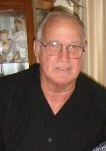 Obituary photo of Robert Wolford, Orlando-FL