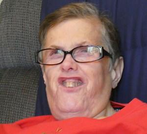 Obituary photo of Faye Shumaker, Orlando-FL
