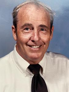 Obituary photo of Donald Barnett, Orlando-FL