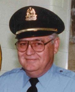 Obituary photo of Gerald Montgomery, St Peters-MO