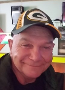 Obituary photo of Donald Patton+Sr., Green Bay-WI