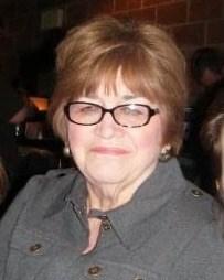 Obituary photo of Karen Linn, Dove-KS
