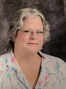 Obituary photo of Dorinda Haskins, Junction City-KS