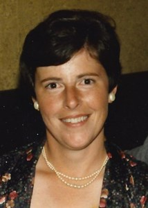 Obituary photo of Colleen Wenk, Green Bay-WI